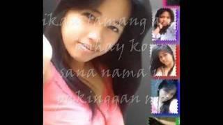 ikaw lamang_by bj mhine.wmv