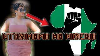 ZARI;NTASIMAMA NA NIGERIA