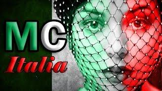 Benvenuti su Miranda Cosgrove Italia! |  Welcome to Miranda Cosgrove Italia!