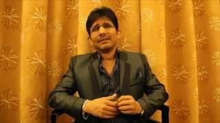Revolver Rani Review by KRK | KRK Live | Bollywood