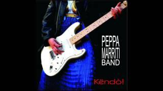 Lule Lule - Peppa Marriti Band (NML 2009) Like Peppa Marriti Band o...