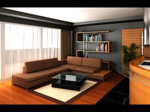 small ikea double sofa bed design decorating ideas