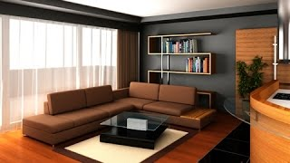 Small Ikea Double Sofa Bed Design Decorating Ideas