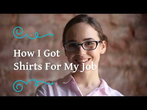 How I Got My Shirts, Turnkey, Direct Ship Uniform Programs