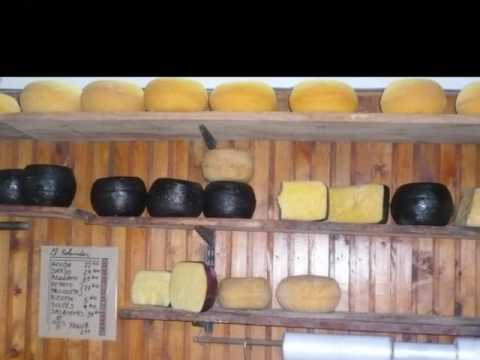 quesos-el-holandes(-tandil)