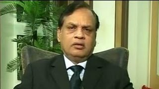 Videocon D2H IPO coming: Venugopal Dhoot