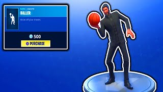 FORTNITE ITEM SHOP UPDATE! NEW FREE SKINS FORTNITE V-BUCKS GIVEAWAY FORTNITE BATTLE ROYALE