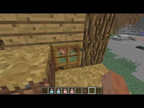 Resizing Potion - Mods - Minecraft - CurseForge