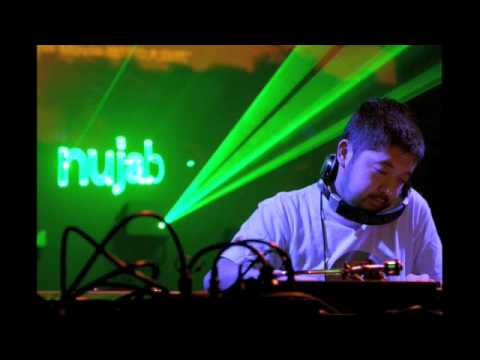 Nujabes -- Feather [hip hop] R.I.P