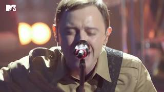 ЗВЕРИ – Квартира | MTV Unplugged