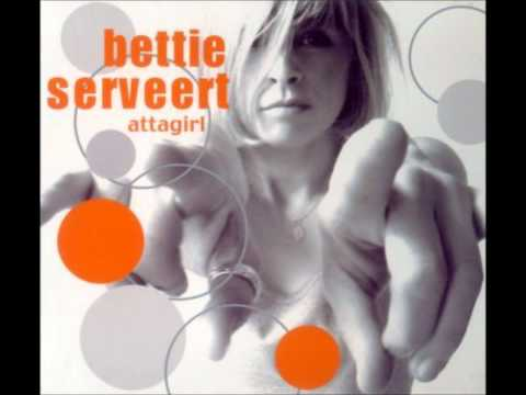 Bettie Serveert- Private Suit