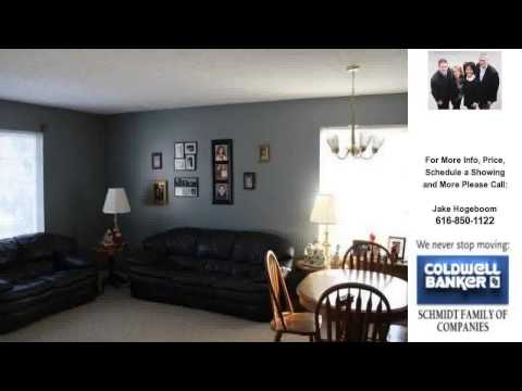 1270 8th St, Holland, MI Presented by Jake Hogeboom.