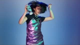 Funkin - Make It Shake Social Campaign