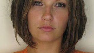 Most Attractive Convict Suing Because Her Mugshot Became A Meme
