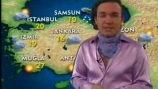 Engin Günaydın/Burhan Altıntop-saşa ile hava durumu