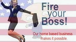 jobs in Brooksville fla