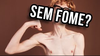 Ectomorfos: 5 dicas para comer MAIS! e ganhar mais Músculos!!!   IIFYM   Ganhar massa!