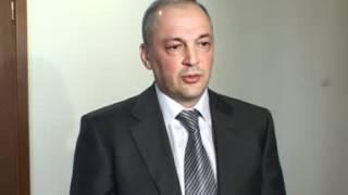 Драка в Кизляре. Комментарий  главы Дагестана