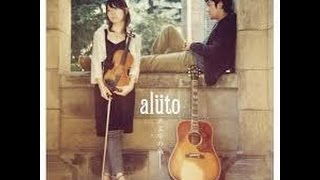 aluto - 君の声