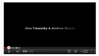 Что такое успех: Алекс Яновский, Миллион долларов с нуля за два года