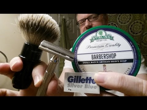Diy Make Your Own Shaving Soap With A Stick Of Arko And