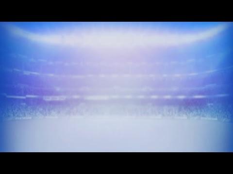 FPF ESPORTS - FC PACOS DE FERREIRA eSports VS LionHearts