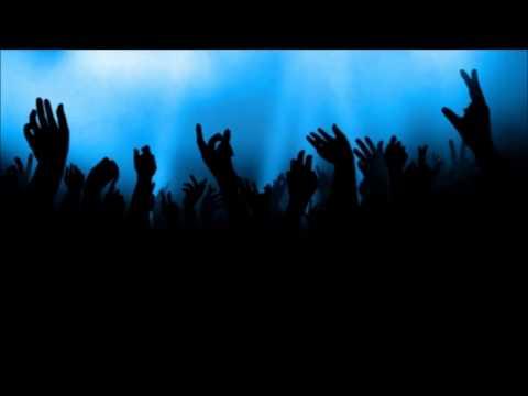 Kaskade & Deadmau5 - Move For Me (Mind Electric Mix)