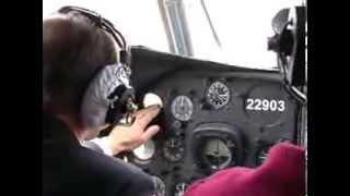 МИ - 8, MI 8, детальный запуск , авиация, вертолёт.