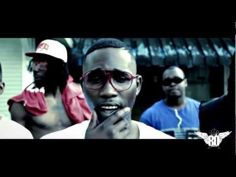 DDub - Go Getta (Official Video) Dir. 80-T DaMayor