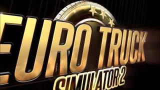 Euro Truck Simulator 2 1.24.4.3s indir 40 DLC + Gold SON SÜRÜM KURULUMU