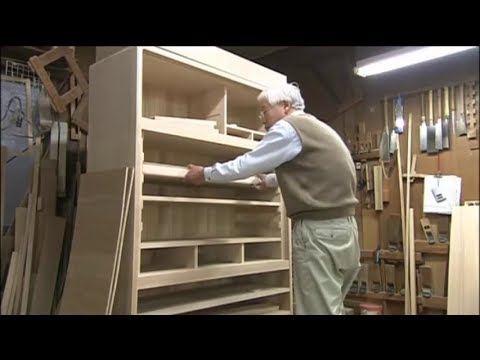 Japan's Best Chest of Drawers Furniture with Highest Level Techniques Required