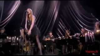 Vanessa Paradis -  Concert Acoustique Tour  [Paris 2009][Full Concert]