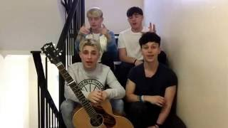 Video One Call Away - Charlie Puth download MP3, 3GP, MP4, WEBM, AVI, FLV Maret 2018