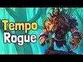 Tempo Rogue Decksperiment Hearthstone mp3
