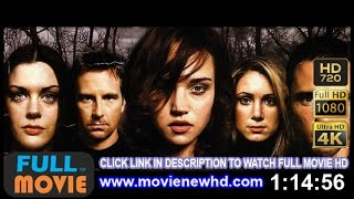 Book of Shadows Blair Witch 2 (2000) Full Movies