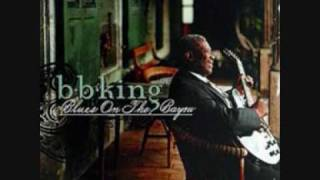 BB King - Bad case of love.wmv