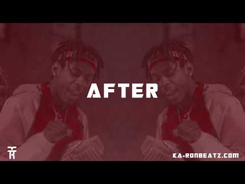 "[FREE] Polo G x Lil Tjay Type Beat 2019 ""After"" [Prod. By KaRon]"