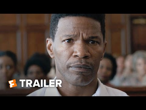 Just Mercy Trailer #2 (2019) | Movieclips Trailers