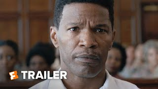 Just Mercy Trailer #2 (2019)   Movieclips Trailers