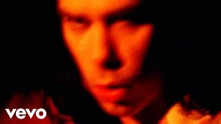 Watch Nick Cave  The Bad Seeds Loverman video