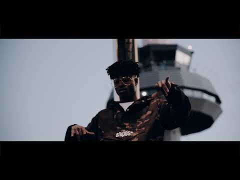 Teflon Muz   Sacrifices OFFICIAL MUSIC VIDEO
