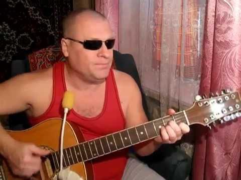Константин Куклин - На улице Гороховой