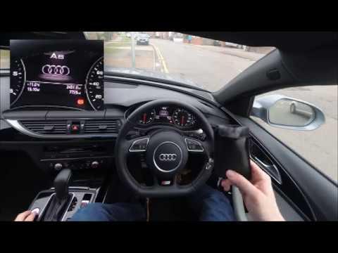 car-key-fob-signal-blocker---effective-way-to-protect-cars-with-keyless-entry-system---by-koruma®