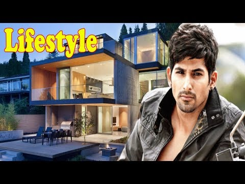 hate story 4 Actor Vivan Bhatena Lifestyle 2018,Biography,Age,Wife,Affairs,Family thumbnail
