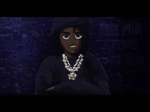 Lil Tjay - F.N Instrumental *Best Version* (reprod. DavidG)
