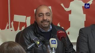 مخالفات قانونية تتيح للأردن الانسحاب من اتفاقية غاز الاحتلال - (24/2/2020)