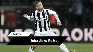 Πέλκας: