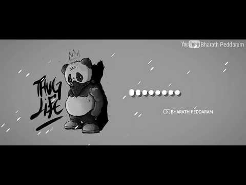 new-english-ringtone-|bad-panda-ringtone-|marimba-ringtone-remix