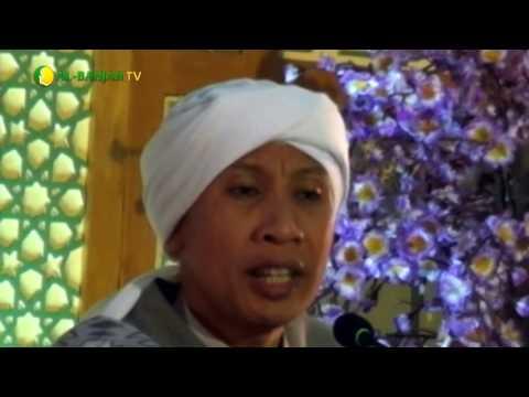 Mengenal Lebih Dekat Imam Abul Hasan Al Asy'ari - Hikmah Buya Yahya
