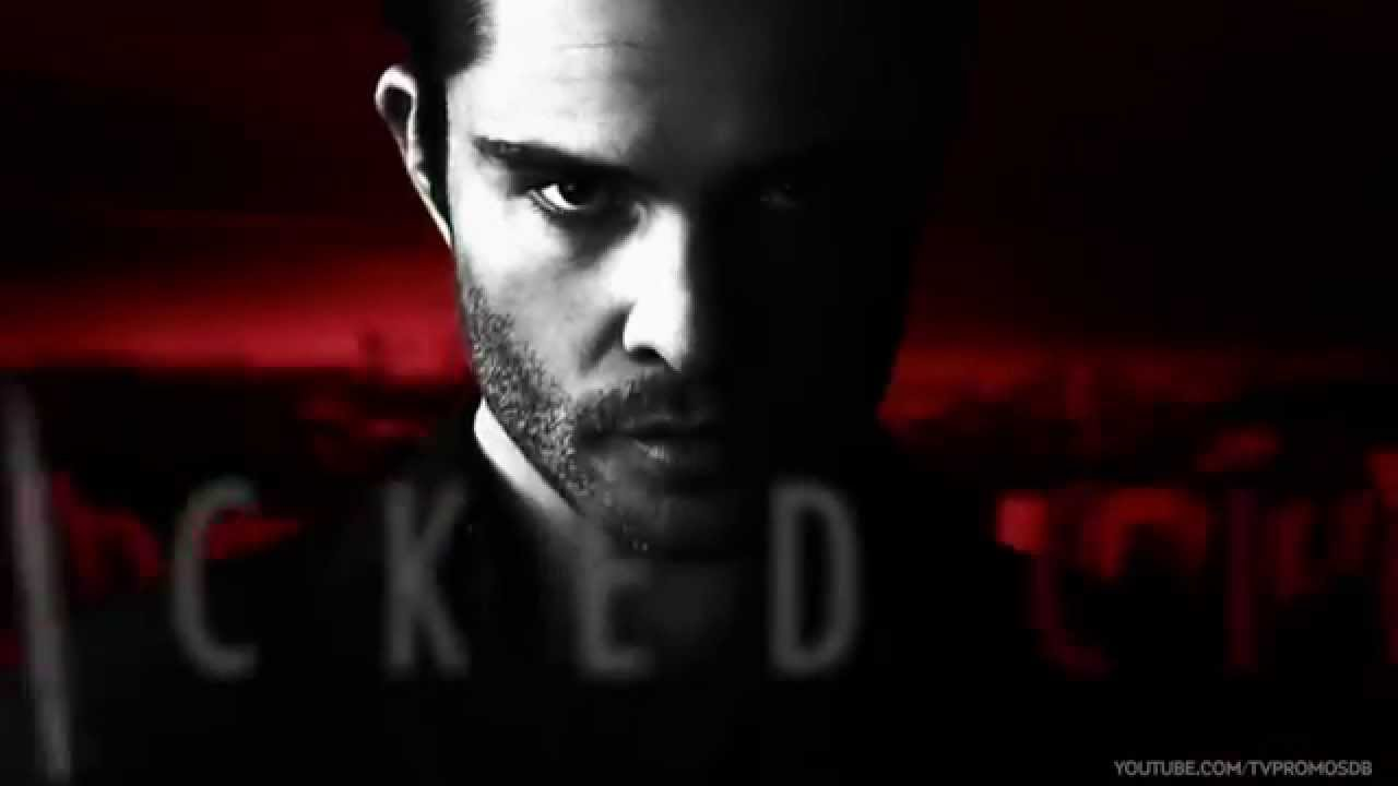 """Download Wicked City ABC """"She Fell In Love With a Killer"""""""